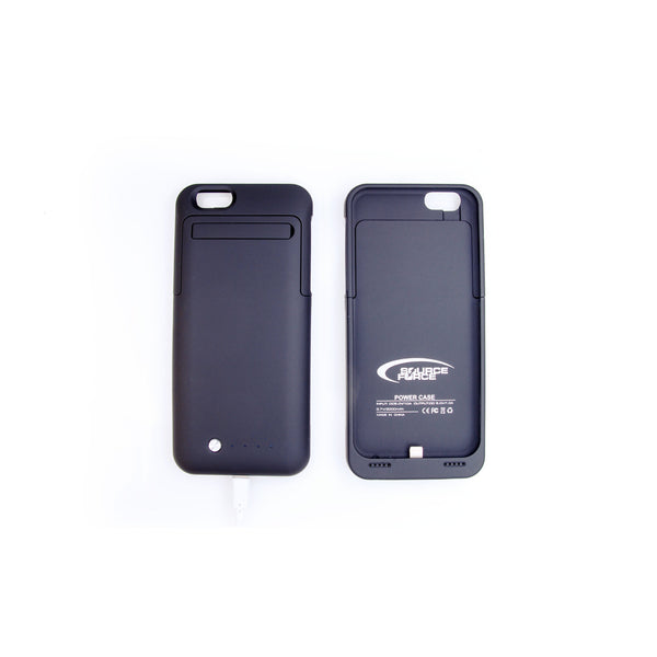 iPhone 6 Rechargeable Case