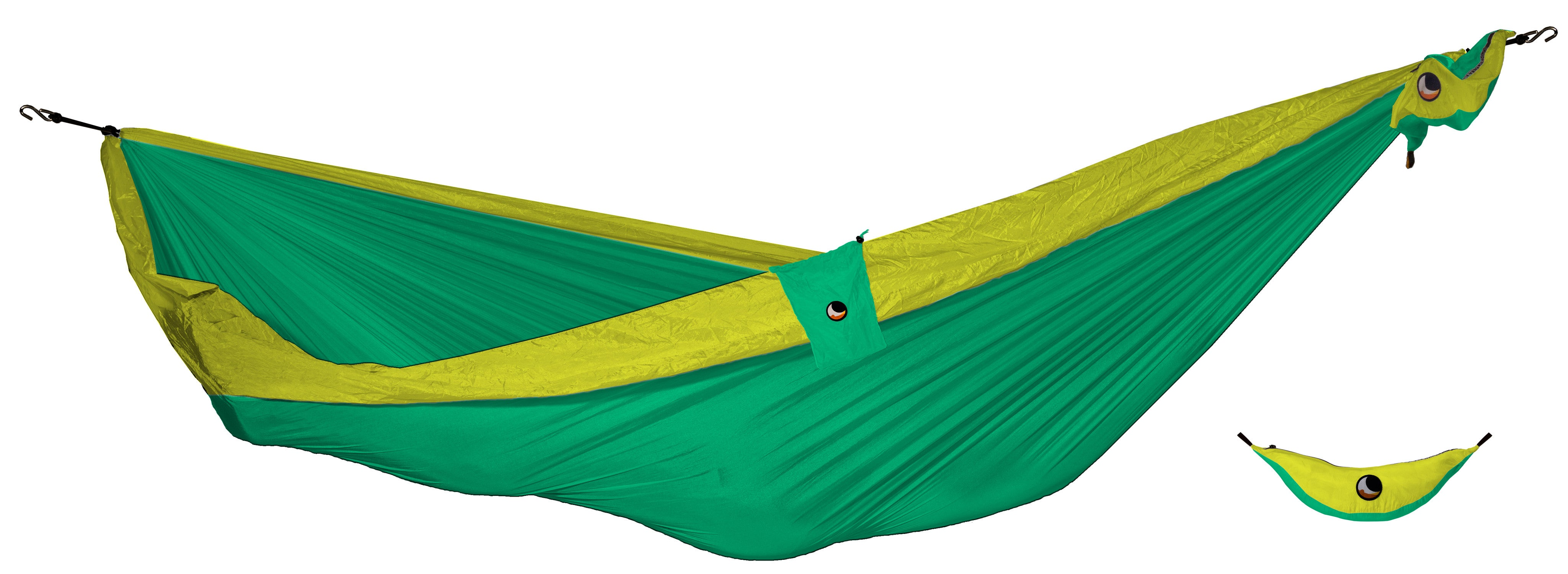 hammock chair products lemon kolibri images colours red belize vulcano dded