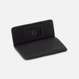 HOBO Paca Wallet Black