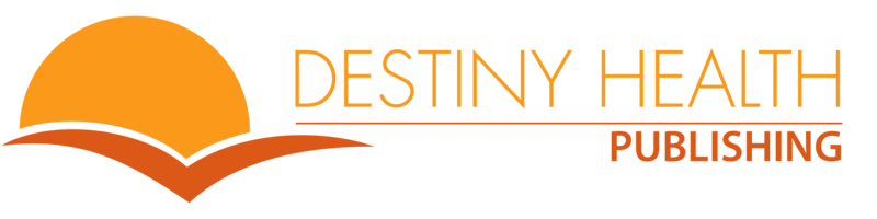 Destiny Health Publishing