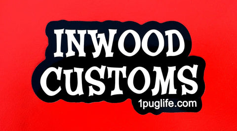 Inwood Customs Decnal