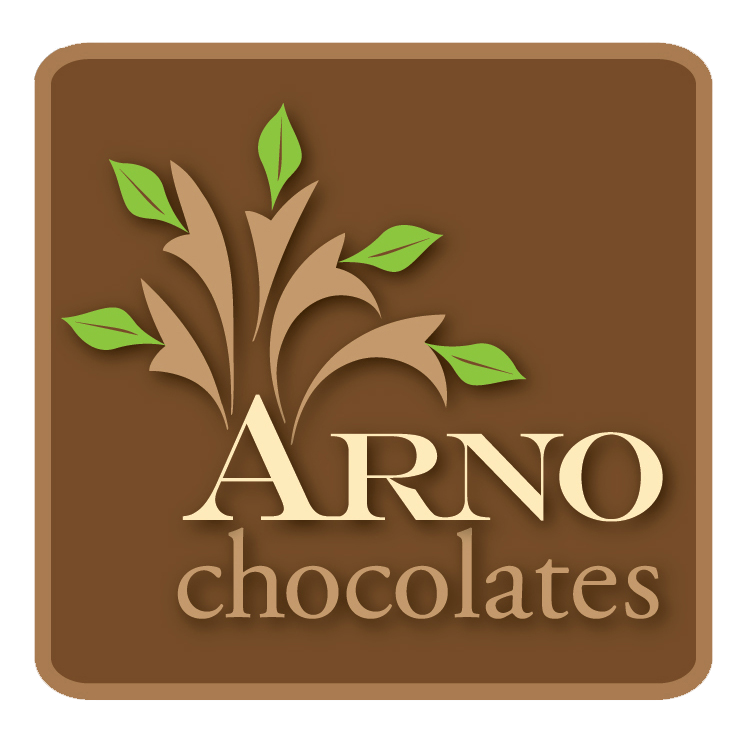 Arno Chocolates