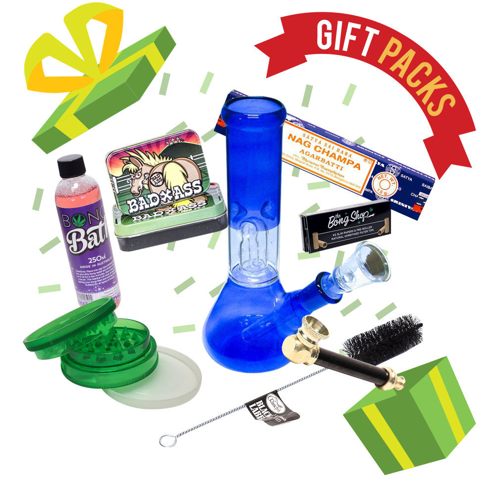 $100 GIFT PACK - with FREE SHIPPING!