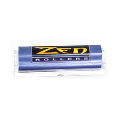 ROLLING MACHINE - ZEN 110mm