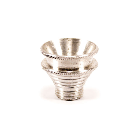 MED. ALLOY SCREW CONE