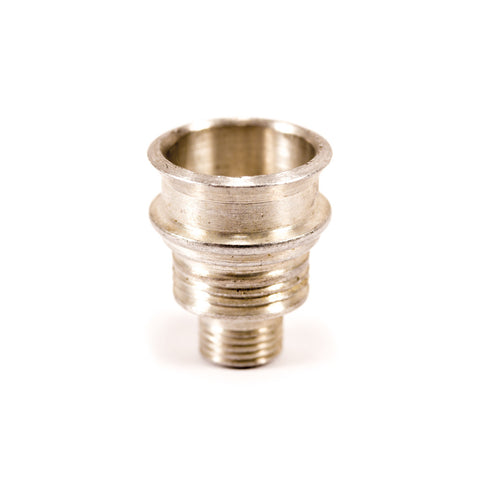 LARGE ALLOY SCREW CONE