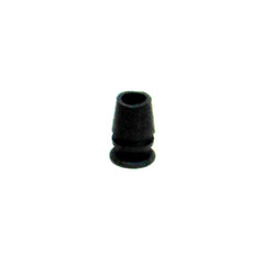 WEDGE SLIP CONE RUBBER ADAPTOR