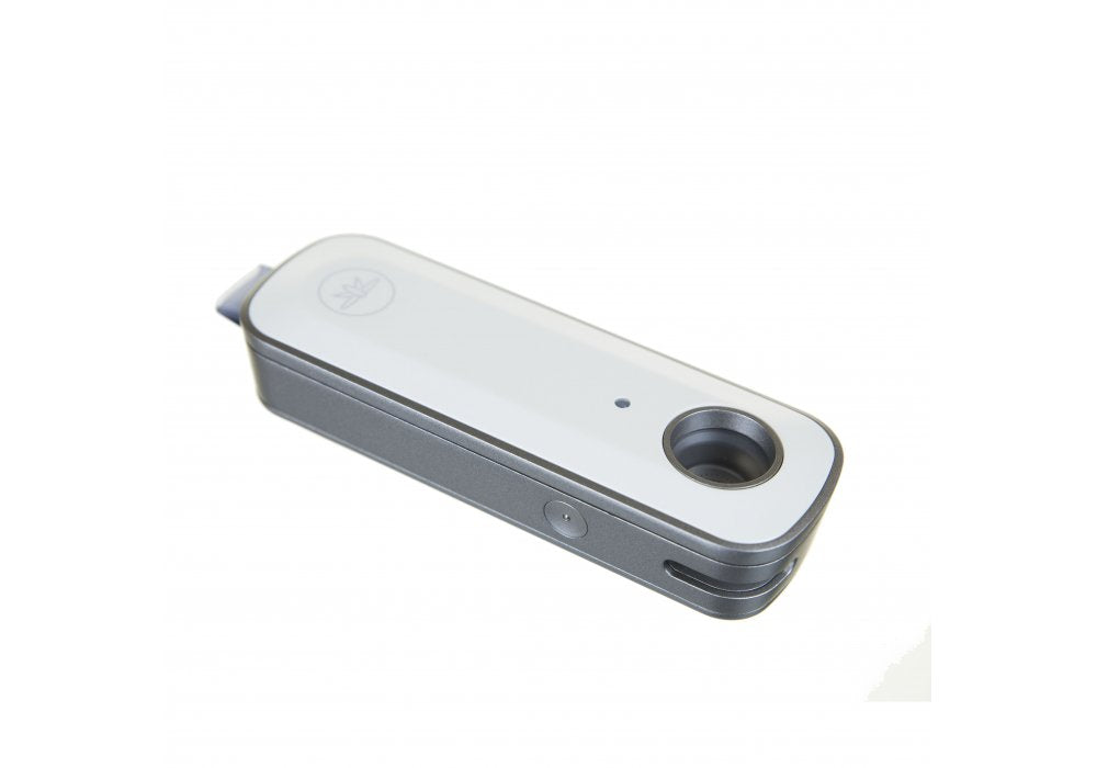 VAPORIZER - F2 FIREFLY TWO PORTABLE WHITE