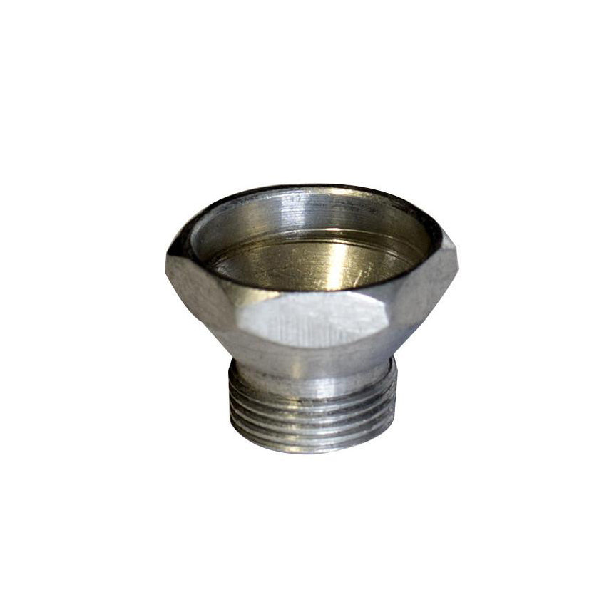 CONE - LARGE ALLOY HEX HEAD SCREW BONZA