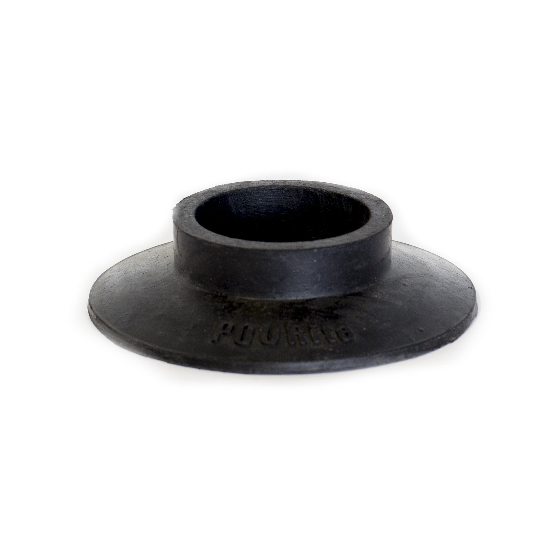 46mm ROUND RUBBER BASE