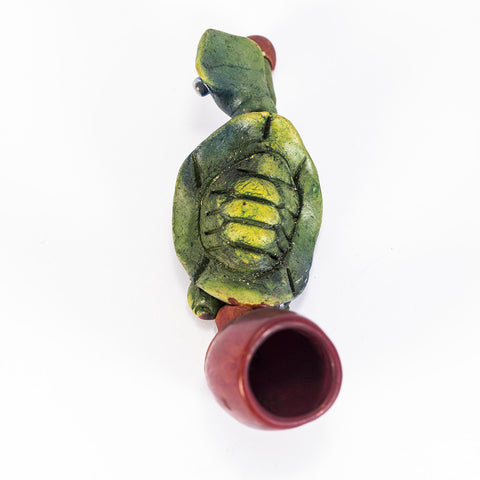 PIPE - MINI TURTLE