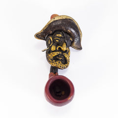 PIPE - MINI PIRATE
