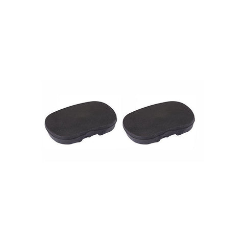 ACCESSORY FOR PAX 2 - 2-PACK FLAT MOUTHPIECE