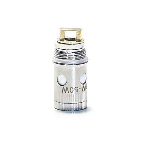 ACCESSORY - CONFLICT REPLACEMENT COIL 0.5 OHM