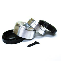 GRINDER - 4 PART MAGNETIC 56MM