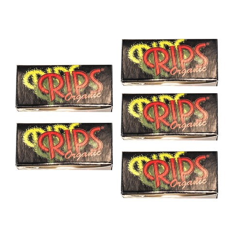 5 PACK - PAPERS – RIPS ROOTS 24s