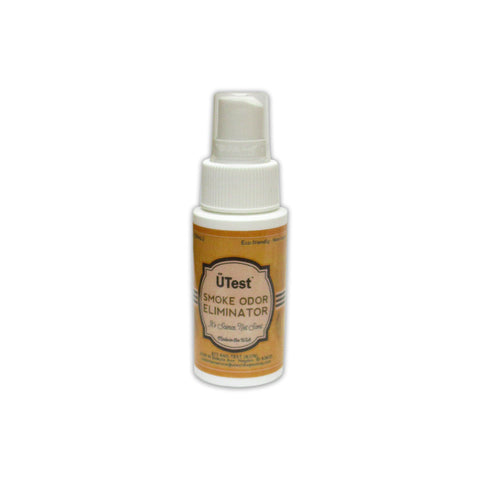 SPRAY - ODOR ELIMINATOR 2oz