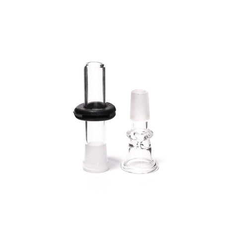 8cm BONZA GLASS STEM KIT