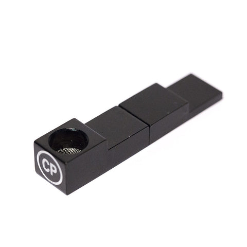 CLICK PIPE - ORIGINAL CP BLACK
