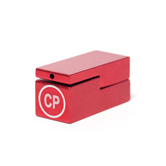 CLICK PIPE - ORIGINAL CP RED