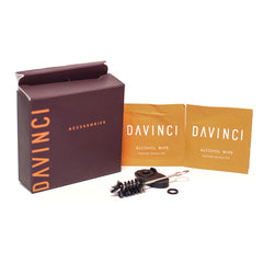 DAVINCI IQ - ACCESSORIES PACK