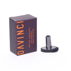 SPARE FOR IQ DAVINCI - EXTENDED MOUTHPIECE FOR WATER TOOL