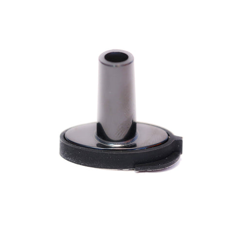 SPARE FOR IQ DAVINCI - EXTENDED MOUTHPIECE