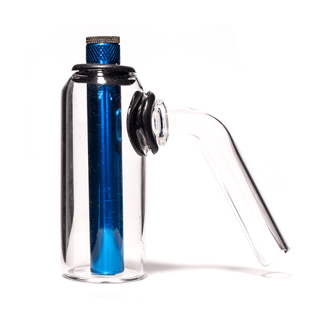 CHAMBER KIT - BONZA WITH 45 DEG CONNECTOR