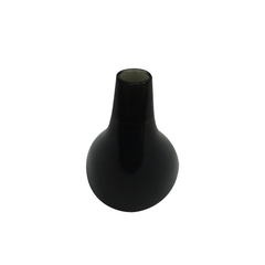 ACCESSORY - AEGIS MOUTHPIECE BLACK