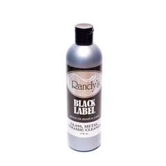 RANDYS BLACK LABEL CLEANER 350mL