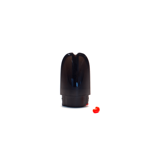 ACCESSORY - SPARE CARTRIDGE FOR KANGERTECH UBOAT - single pack