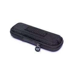 ACCESSORY - FIREFLY 2 CASE WITH ZIPPER