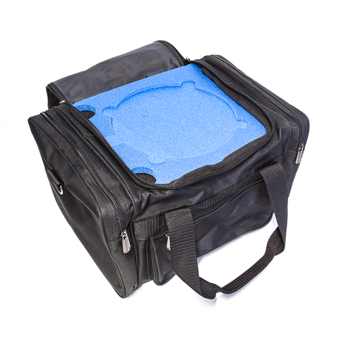 CARRY CASE FOR VOLCANO VAPORISER