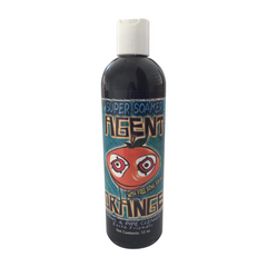 AGENT ORANGE SUPER SOAKER - PIPE & CONE CLEANER 350mL
