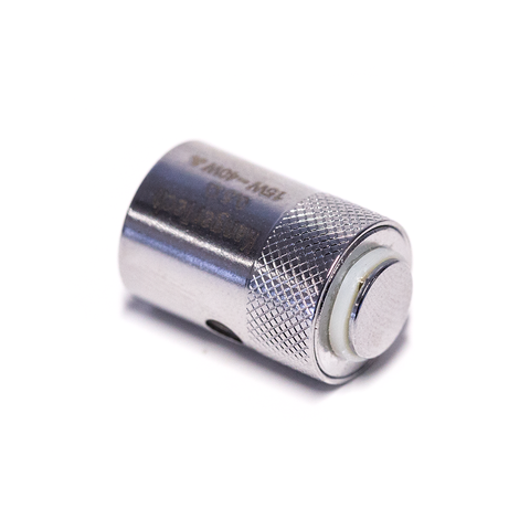 SINGLE PACK CLOCC COIL 0.5ohm FOR KANGER TOGO MINI