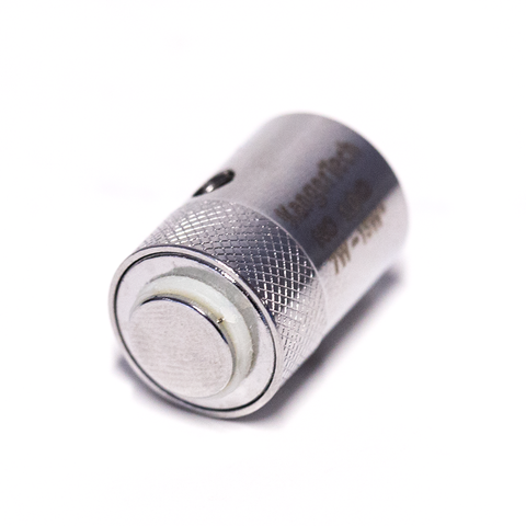 SINGLE SSOCC COIL 0.15ohm SS FOR KANGER K KISS