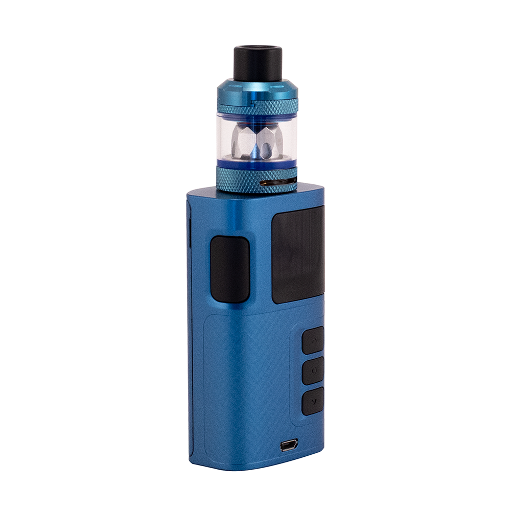 KANGERTECH RIPPLE KIT - BLUE