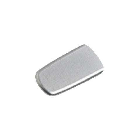 ACCESSORY - FIREFLY BATTERY COVER - SILVER