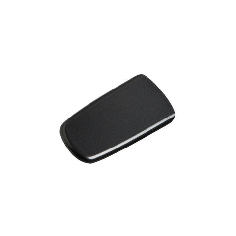 ACCESSORY - FIREFLY BATTERY COVER - GREY