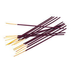INCENSE VAMPIRE'S KISS 15g