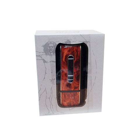ASCENT VAPORIZER ASST/COLOURS
