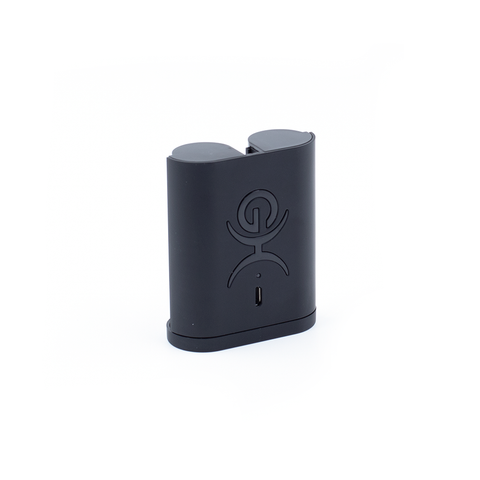 GHOST VAPES - MV1 ACCESSORY - BATTERY PACK