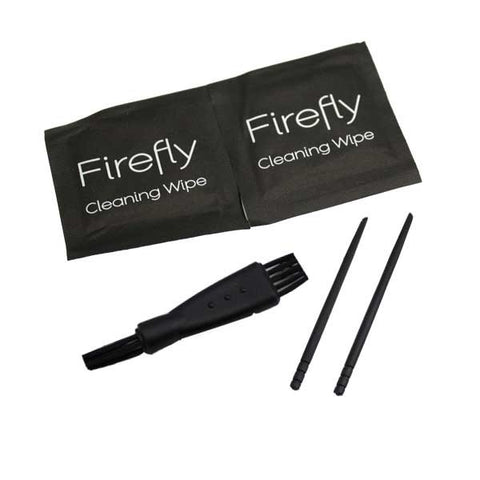 ACCESSORY - FIREFLY CLEANING KIT
