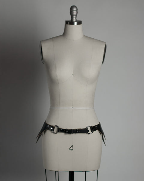 Angelica Hip Belt - APATICO - 1