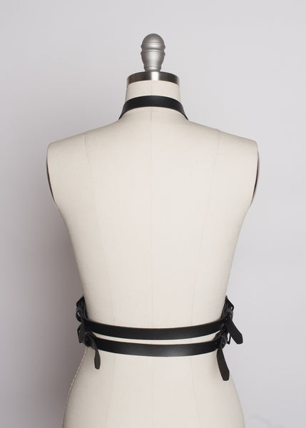 Blackout Harness