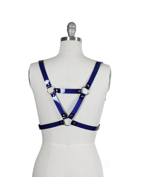 ELEMENTAL WATER HARNESS - APATICO - 4