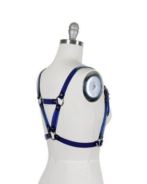 ELEMENTAL WATER HARNESS - APATICO - 3