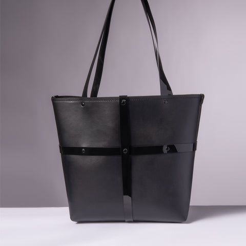 XX Harness Tote Bag