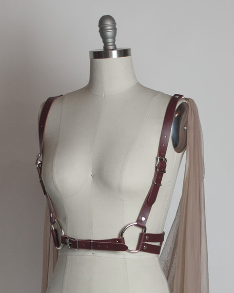 Ombra Shroud Harness - APATICO - 3