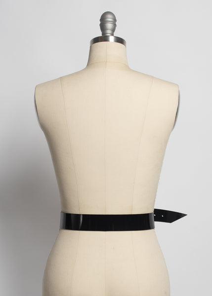 Chronos Waist Belt